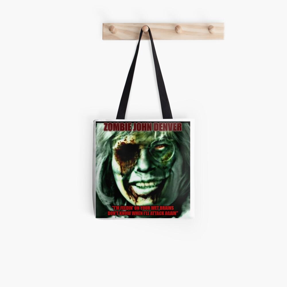 work-47184124-all-over-print-tote-bag john denver.jpg